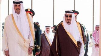 کشورهای «مغرب عربی» به آل سعود اعتماد ندارند