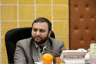 گزارش محسن پیرهادی از اقدامات صورت گرفته در منطقه 20 تهران
