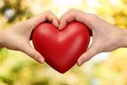 خطر قرص های جوشان برای قلب و عروق