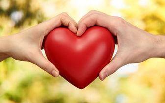 با ۱۲ عامل بیولوژیک مؤثر در جذابیت زنان و مردان آشنا شوید