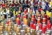 مروری بر برنامههای کشورهای مختلف برای درمان الکلیها