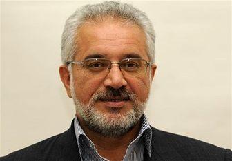 """عاملان به آتش کشیدن سرکنسولگری ایران در بصره عامل """"سیا"""" بودند"""