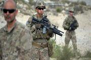 اهداف پشت پرده حمله آمریکا به حشد شعبی عراق
