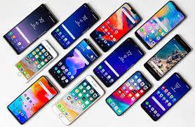 عدم تخصیص ارز به گوشیهای بالای ۳۰۰ یورو