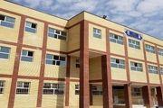 تخصیص تمام اعتبار طرحهای مشارکتی و خیّرساز نوسازی مدارس