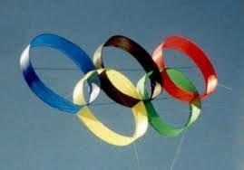 برنامه بازی های ورزشکاران ایرانی در روز چهارم