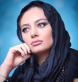 سلفی شاد و شنگول زوج مشهور سینما/ عکس