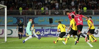 ۳ نماینده ایران در لیگ قهرمانان آسیا مشخص شدند
