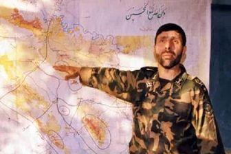۲ روایت از رهبر انقلاب پیرامون شهید صیاد شیرازی