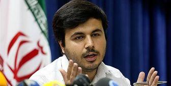 دهنوی نماینده مجلس: دولت صنعت فضایی را تعطیل کرد