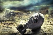 هشدار روسیه درباره توطئه جدید تروریستها