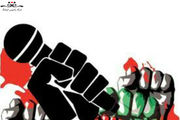 جشن 40 سالگی انقلاب در قاب سیما