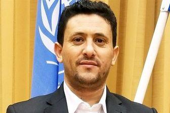 اجرای تبادل اسیران ائتلاف سعودی با نظارت سازمان ملل