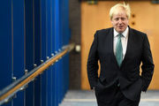 واکنش وزیر خارجه انگلیس به فاجعه