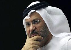گزافهگویی مقام اماراتی علیه ایران