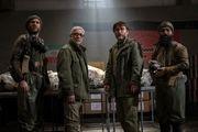 نیم نگاهی به «سروزیرآب» ؛ اثر ارزشمند سینمای ایران