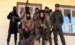 مسئول رسانهای داعش دستگیر شد
