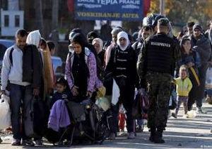 پناهجویان سوری در آلمان میمانند
