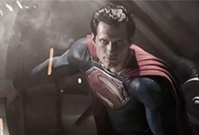 سوپر من جدید چگونه فیلمی خواهد بود؟!