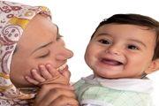 نکات طلایی برای اینکه مادر بی نظیری باشید