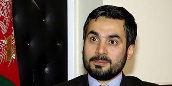واکنش سخنگوی وزیر امور خارجه افغانستان به سخنان عراقچی
