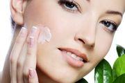 10 ماده غذایی برای حفظ سلامت پوست در زمستان