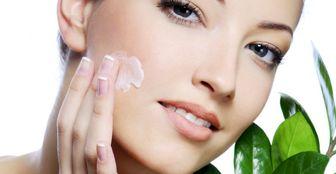چگونه با یخ درمانی پف صورت را کاهش دهیم؟