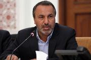 انتقاد شدید رئیس کمیسیون عمران از اجارهبهای مسکن