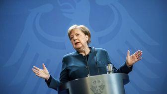 ضرورت محرک ۵۰ میلیارد یورویی برای نجات اقتصاد آلمان