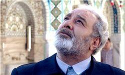 ماجرای رد کردن پیشنهاد معاونت سینمایی وزارت ارشاد