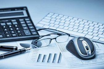 آشنایی با خدمات حسابداری و مفهوم آن