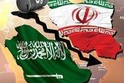 علت ادابازیهای آل سعود علیه ایران