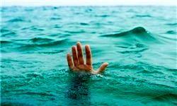 ۳۵ مهاجر در ترکیه غرق شدند