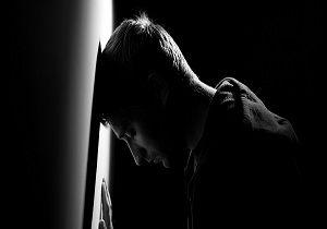 ارتباط افسردگی در بارداری با سیستم ایمنی کودک