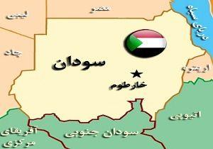 مقامات خارطوم هیئت قطری را به سودان راه ندادند