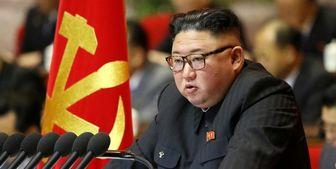 اعلام برنامه توسعه توان دفاعی این کشور توسط رهبر کرهشمالی