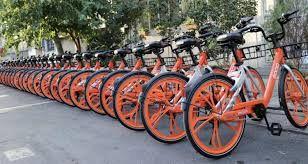 ارائه وام دوچرخه به تهرانیها تا پایان دی