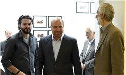سفر شهردار تهران به همراه جمعی از مدیران و اعضای شورای شهر به آمریکای جنوبی