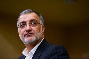 گفتوگوی زاکانی با شهروندان محلات کمبرخوردار تهران