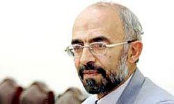 نماینده تهران: هویت اقتصادی ما نباید وابسته به مذاکرات باشد