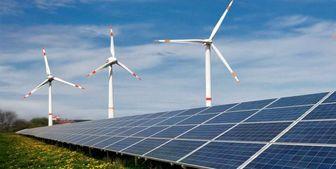 نحوه ذخیره انرژی برق در زمستان 1400+ جرئیات