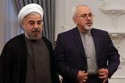 اشتباهات تاریخی اصلاحطلبان تندرو و دولتیها درباره مذاکره