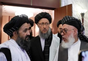 مهمترین دلایل طالبان برای ترک میز مذاکرات بینالافغانی
