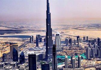 امارات٬ گریزگاه فاسدان و مرکز پولشویی جهان
