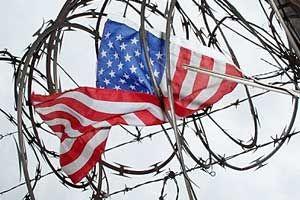 توطئه جدید قطر و آمریکا علیه سوریه و ایران