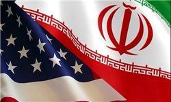 درخواست مضحک سه نماینده آمریکایی از ایران