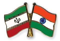 تاکید وزیر دفاع هند بر همکاری دفاعی با ایران