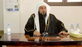 مبلغ سعودی: به شبکههای فارسی نیاز داریم!