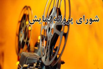 بازگشت برادران محمودی به سینما/«ستاره بازی» فیلم جدید هاتف علیمردانی