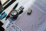 آخرین مهلت ثبتنام در المپیاد دانشآموزی نانو فناوری